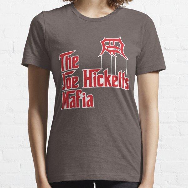 The Joe Hicketts Mafia Essential T-Shirt