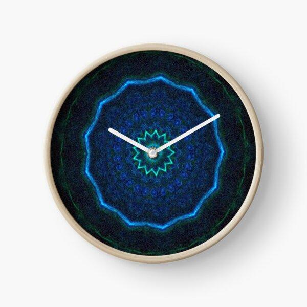 Enlightenment Clock