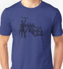 Evil Dead - Hail To The King [Light] T-Shirt