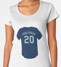 finest selection 37ce1 5bec2 Vogelbach T-Shirts | Redbubble