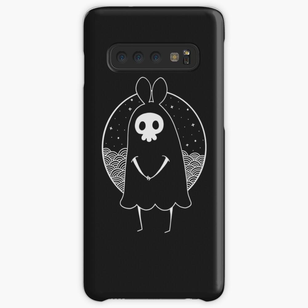Death Bunny a Case & Skin for Samsung Galaxy