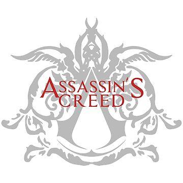 Itallian Assassin Alternative Style by cybervengeance