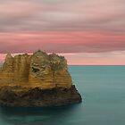 Eagle Rock by Matt Jones