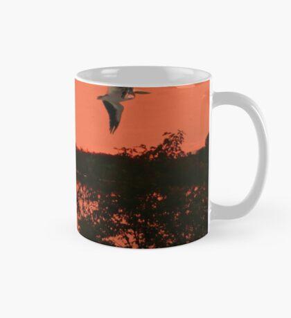 In the Still of the Night Mug