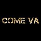 Mahmood - Soldi ESC 2019 - Come Va (Gold)  by talgursmusthave