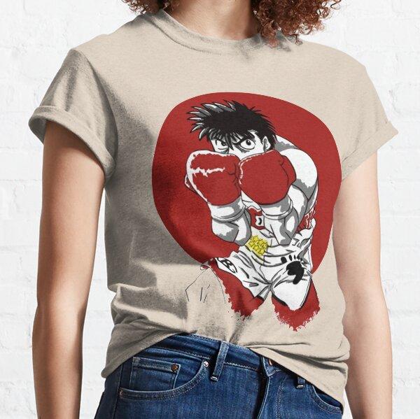 Sin título Camiseta clásica