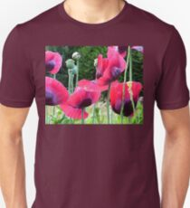 Poppyland.............................Most Products T-Shirt