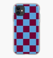 Claret And Banter >> Claret And Blue Gifts Merchandise Redbubble