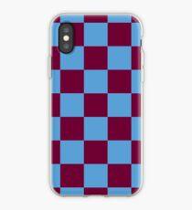 aston villa phone case iphone 8