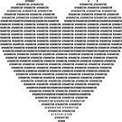 Afghanistan Heart by afghanmemes