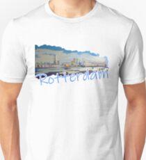 Rotterdam Unisex T-Shirt