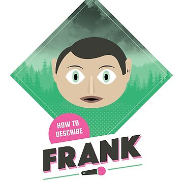 T01_Frank by hikickry