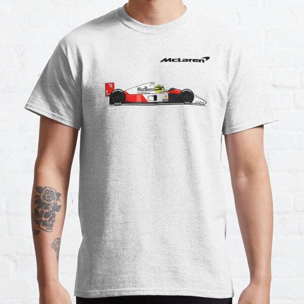 La légende T-shirt classique