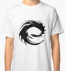 Eragon dragon Classic T-Shirt