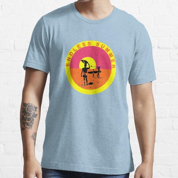 ENDLESS SUMMER Essential T-Shirt