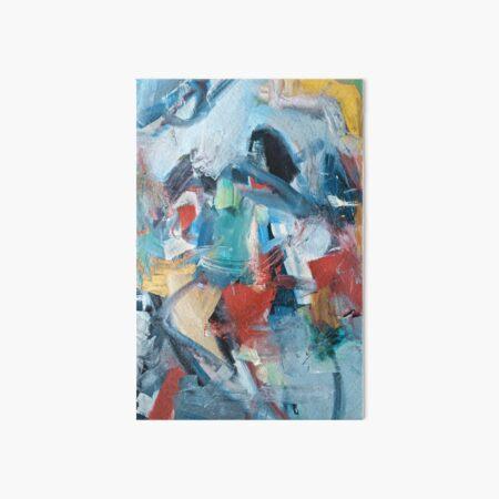Abstract#25 Art Board Print