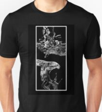 Fluid - meeting in motion Unisex T-Shirt