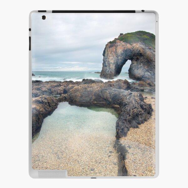 Horsehead Rock iPad Skin