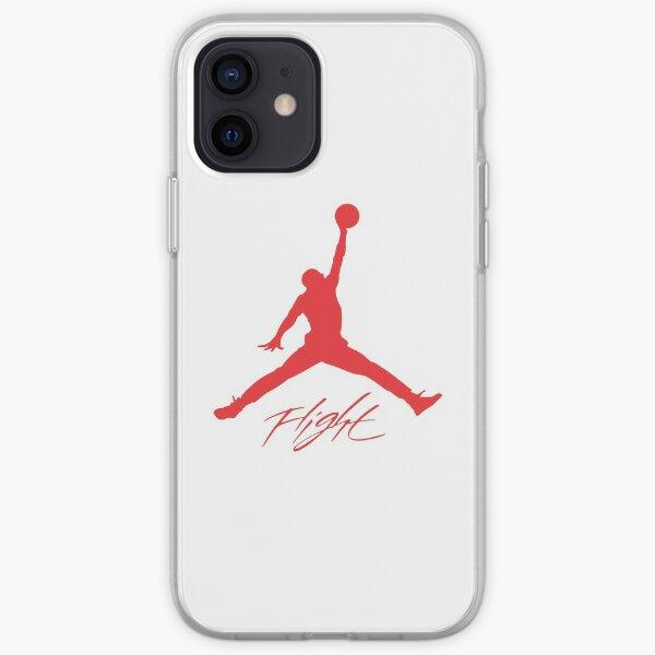 Jordanien Flugwaren iPhone Flexible Hülle