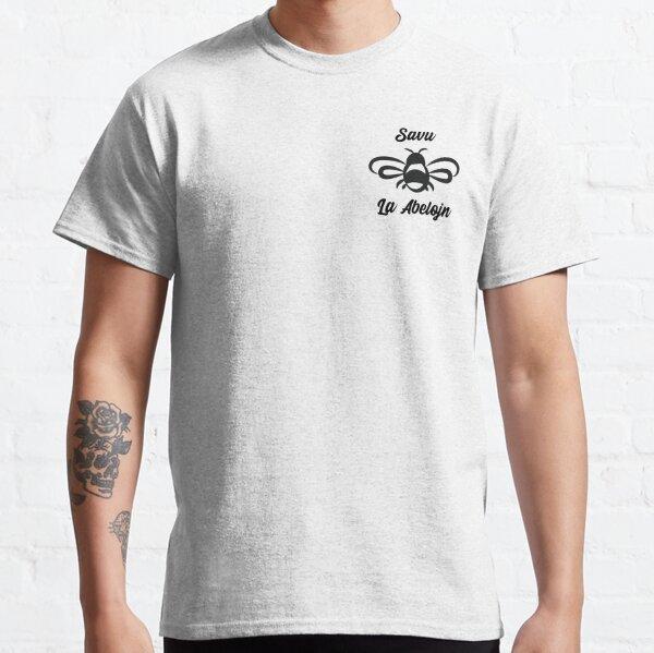 Abelojn Classic T-Shirt