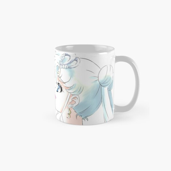Endymion & Serenity Classic Mug