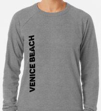 Venice Beach Lightweight Sweatshirt