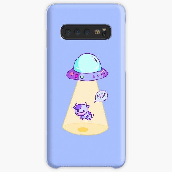 Abduction Samsung Galaxy Snap Case