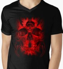Third Socket T-Shirt