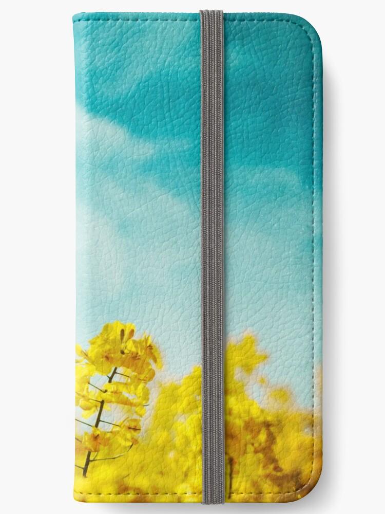 SpringTime by Dirk Wuestenhagen
