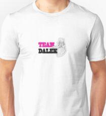 Team Dalek T-Shirt