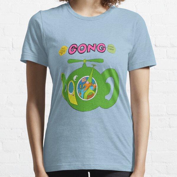 Flying Teapot Essential T-Shirt