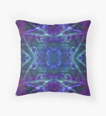 Mind Manifesting Floor Pillow