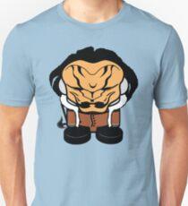 Prince Val-Mar 1.0 Slim Fit T-Shirt