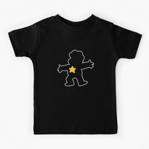 Steven Universe Kids T-Shirt