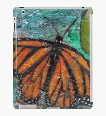 The Transformation iPad Case/Skin