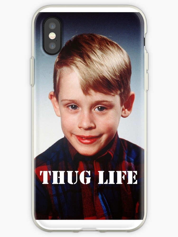 coque iphone 6 voyou