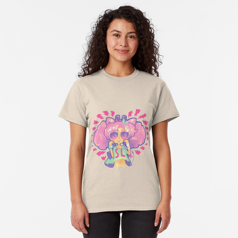 sl Classic T-Shirt