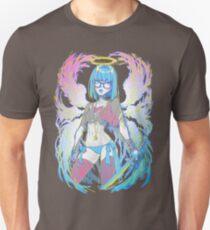 neon Unisex T-Shirt