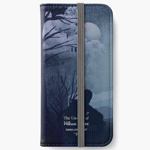 The Un-Life Phone Wallet iPhone Wallet