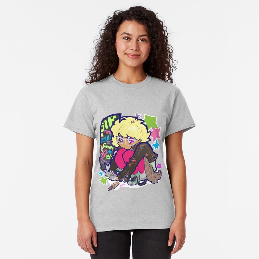 bip Classic T-Shirt