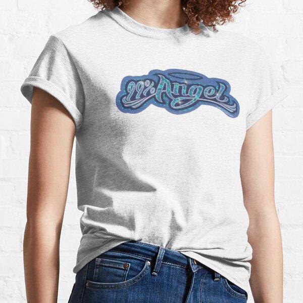 99% Angel Classic T-Shirt