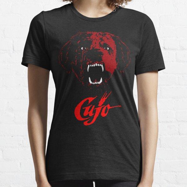 CUJO [dog] Essential T-Shirt