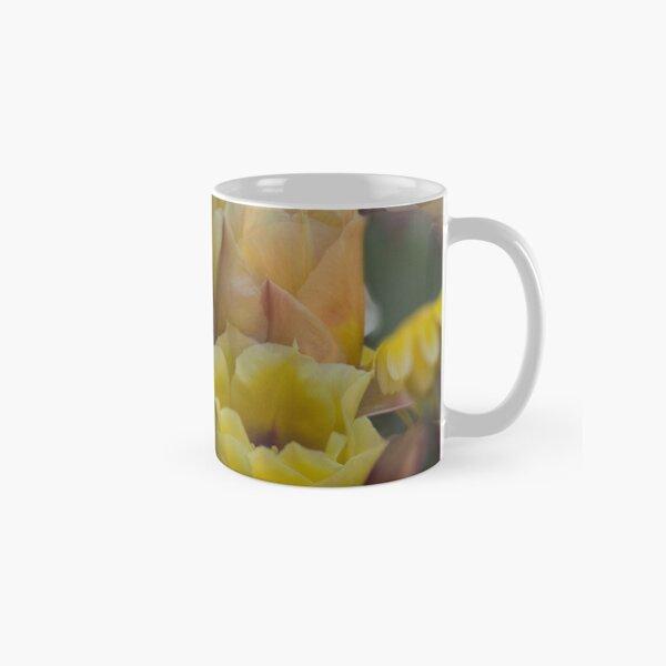 Whisper of Spring Classic Mug