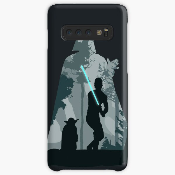 May the 4th be with you Samsung Galaxy Snap Case