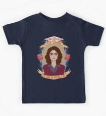 Liz Lemon Kids Clothes