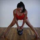 Yoga 13 by PeggySue67