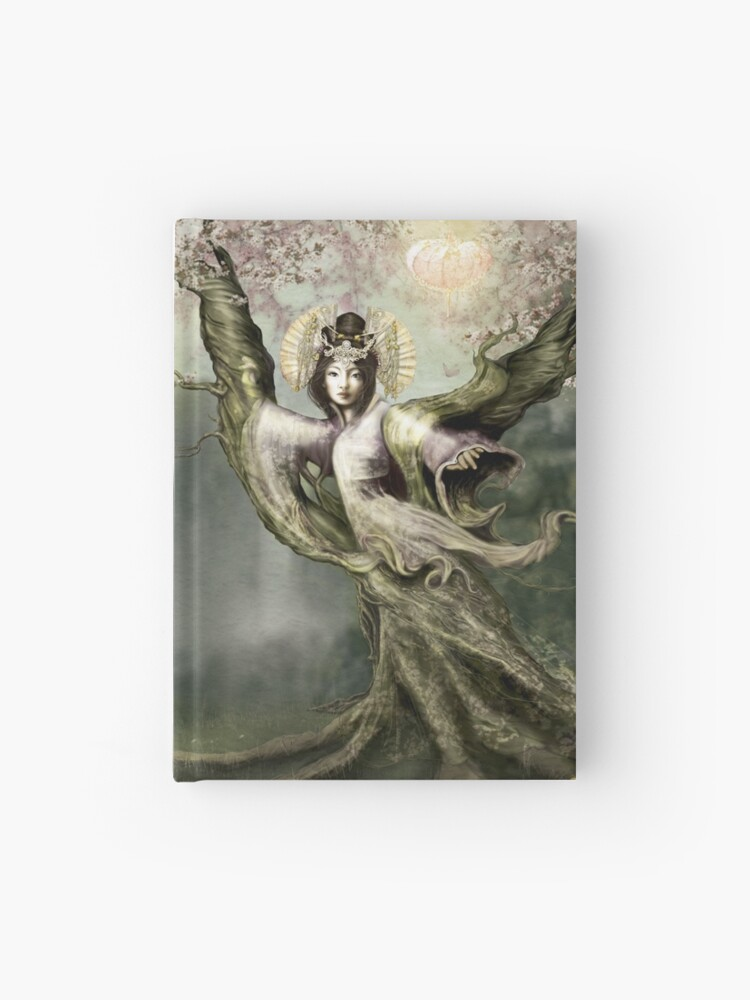Journal Of Mythic Arts