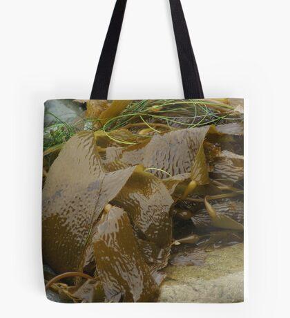 Cabrillo National Park, California Tote Bag