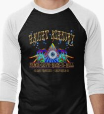 Haight Ashbury T-Shirt