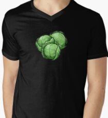 Cabbages - Always Cabbages T-Shirt